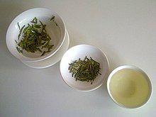 Green tea 3 appearances.jpg