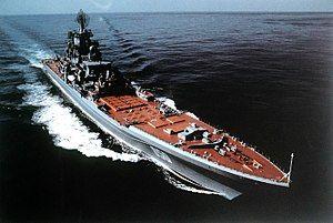 Kirov-class battlecruiser.jpg