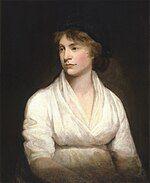 Mary Wollstonecraft by John Opie (c. 1797).jpg