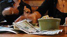 Money lunch.jpg