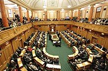 New Zealand House of Representatives Debating Chamber.jpg