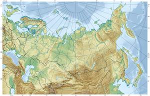 Russland Relief.png
