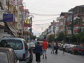 Street in Katerini, Greece.jpg
