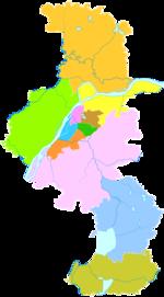 Administrative Division Nanjing.png