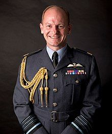Air Chief Marshal Mike Wigston.jpg