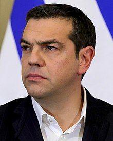 Alexis Tsipras (07-12-2018) (cropped).jpg