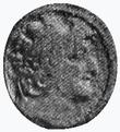 Antiochus 11.png