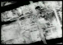 File:Bombing of Hamburg.ogv