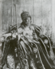 Menelik II of Ethiopia