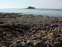 Hjortens Udde, lake Vänern Sweden, 2003-04.jpg
