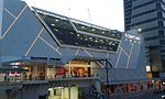 Komtar JBCC Shopping Mall, Johor Bahru, Johor, Malaysia.jpg