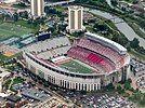 Ohio Stadium infobox crop.JPG
