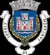 圣塔伦区徽章