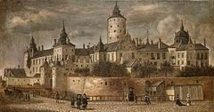 Slottet Tre Kronor 1661.jpg