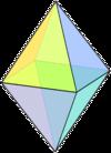 Square bipyramid.png