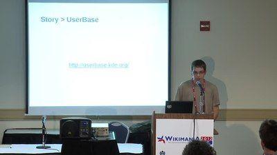 File:Translating the wiki way.webm