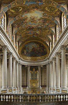 Versailles Chapel - July 2006 edit.jpg