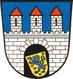 策勒 徽章