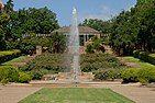 0011Fort Worth Botanic Garden Rose Ramp E Texas.jpg
