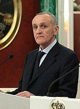 Alexander Ankvab - 06.10.2011.jpg