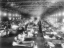 CampFunstonKS-InfluenzaHospital.jpg