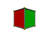 Cube-edge-first.png