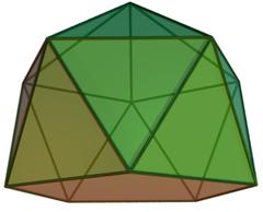 角锥反角柱