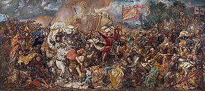 Matejko Battle of Grunwald.jpg