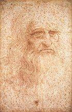 Leonardo da Vinci - Self-Portrait - WGA12798.jpg