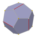 Polyhedron pyritohedron from yellow.png