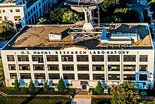 US Naval Research Lab.jpg