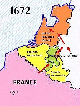 1672 Dutch War.jpg