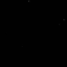 A9 tzolkin.png