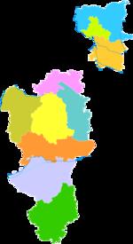 Administrative Division Langfang.png