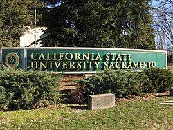 California State University Sacramento main entrance.jpg