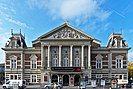Concertgebouw 04.jpg