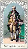 Die deutschen Kaiser Joseph II.jpg