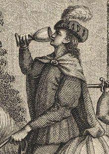 Edward the Martyr by Edwards detail.jpg