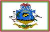罗德里格斯岛旗帜