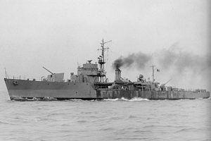 IJN No2 escort vessel in 1944.jpg