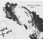 Joan Jul 8 1962 0220Z.png