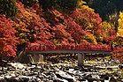 Kōrankei.jpg