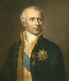 Laplace, Pierre-Simon, marquis de.jpg