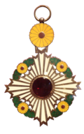 Order of the Chrysanthemum Japan.png