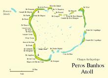 Peros banhos map2.PNG