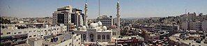 Ramallahskyline2.jpg