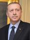 Recep Tayyip Erdogan.PNG