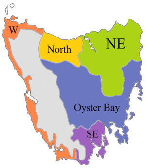 Tasmanian (Bowern 2012).png