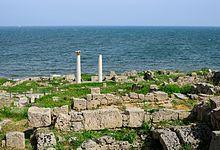 Tharros - Sardinia - Italy - 14.jpg