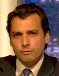 Thierry Baudet 2020 (cropped).png
